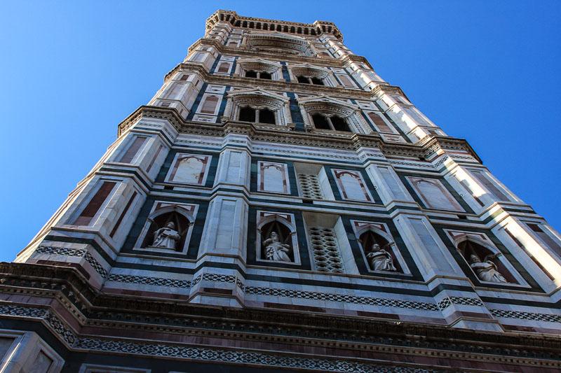 Firenze-0063