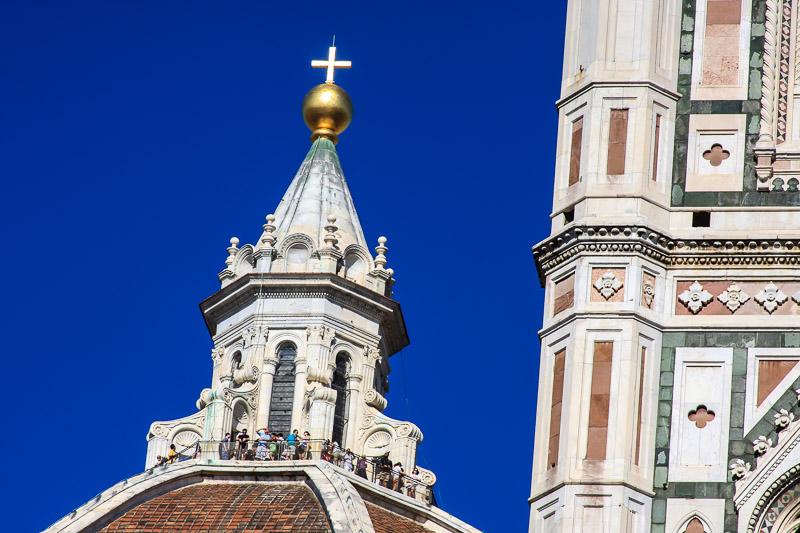 Firenze-0071
