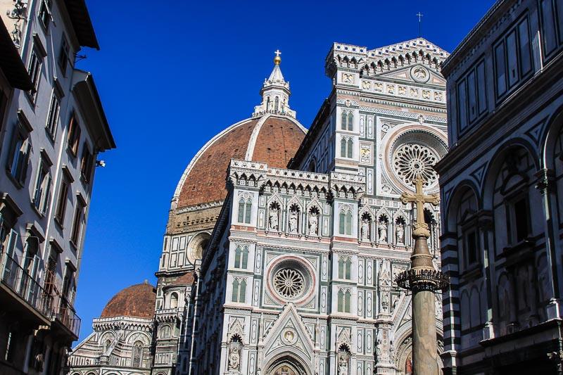 Firenze-0072