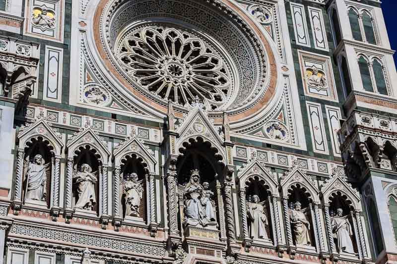 Firenze-0081