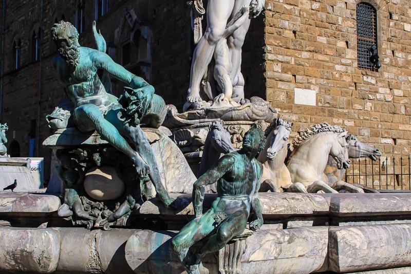 Firenze-0090