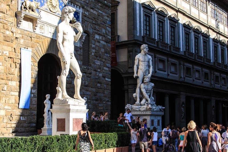 Firenze-0092