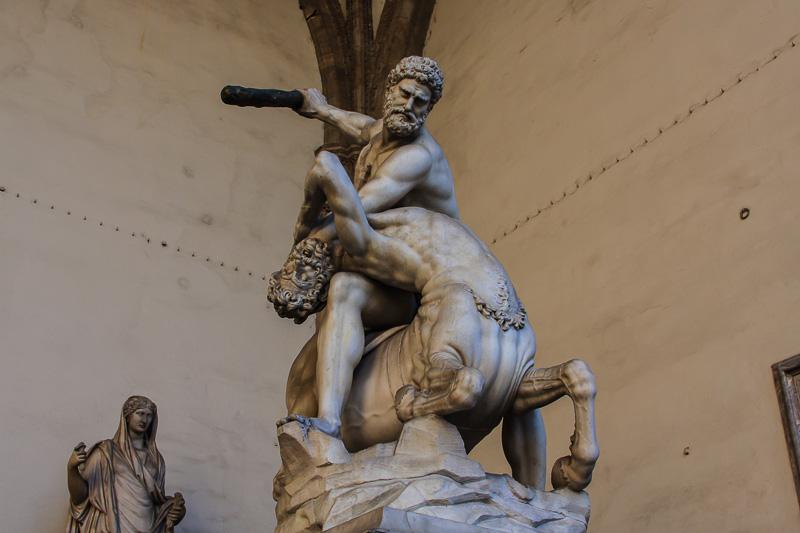 Firenze-0096