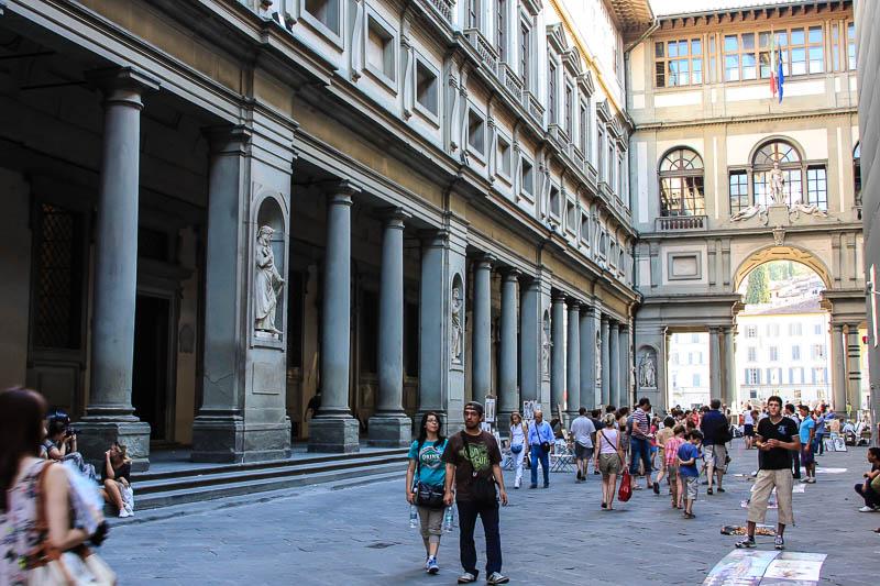 Firenze-0110