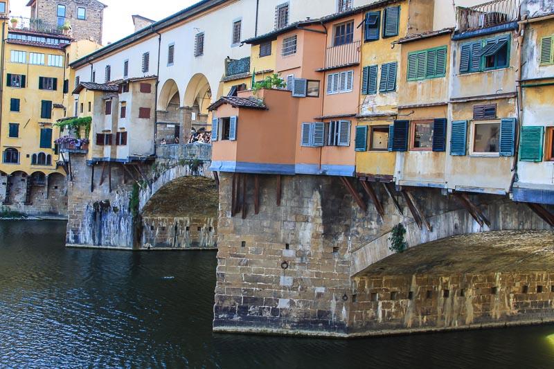 Firenze-0120