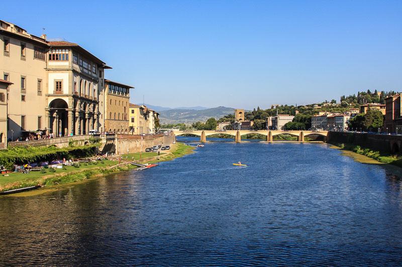 Firenze-0134