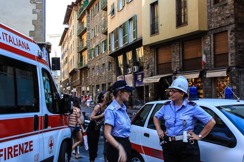 Firenze-0141