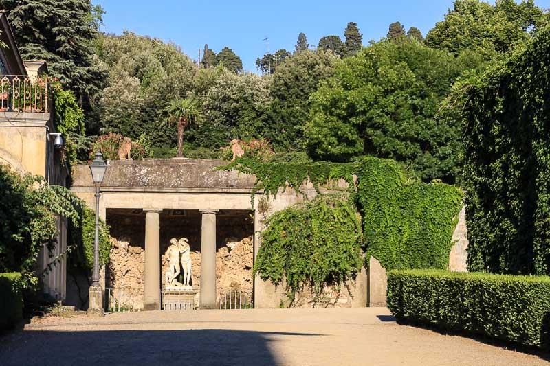 Firenze-0156