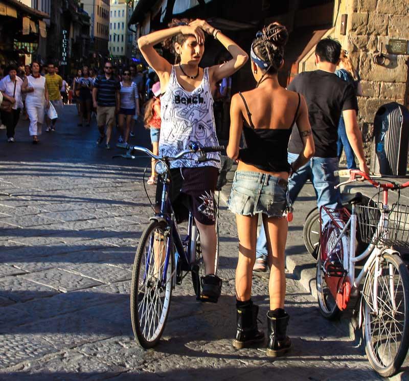 Firenze-0158