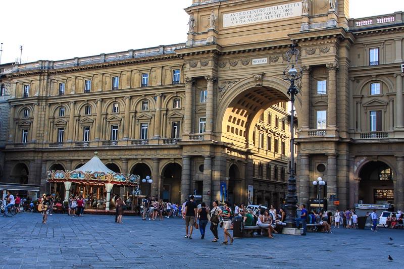 Firenze-0167