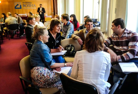 seminar-nigniy-novgorod