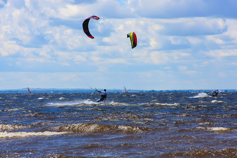 kite-0035