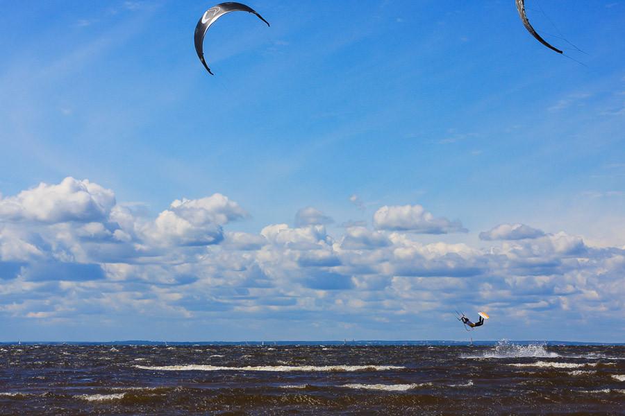 kite-0058