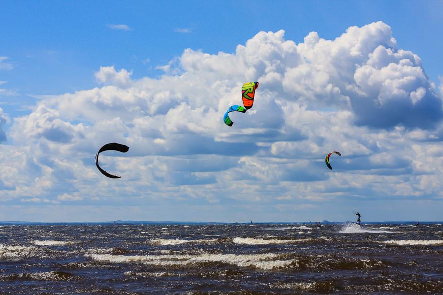 kite-0060