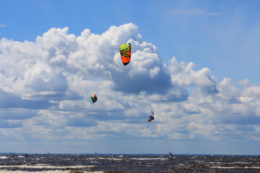 kite-0061