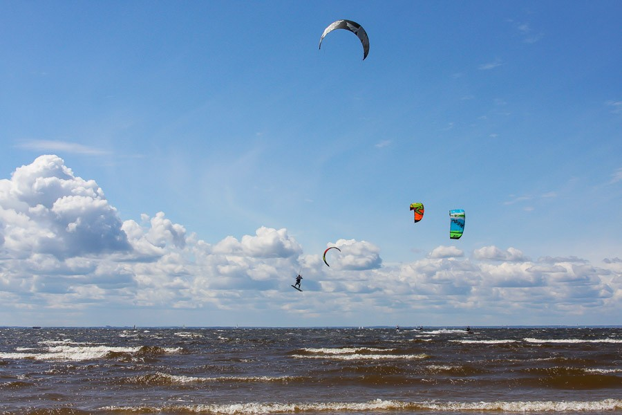 kite-0082
