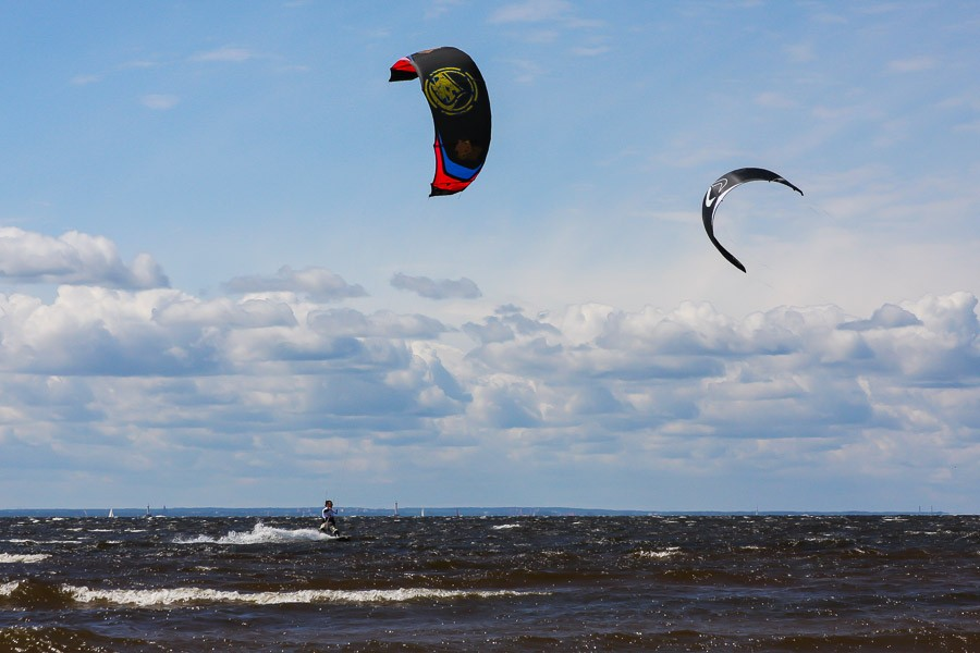 kite-0106