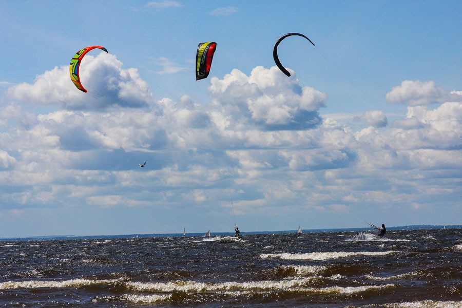 kite-0144
