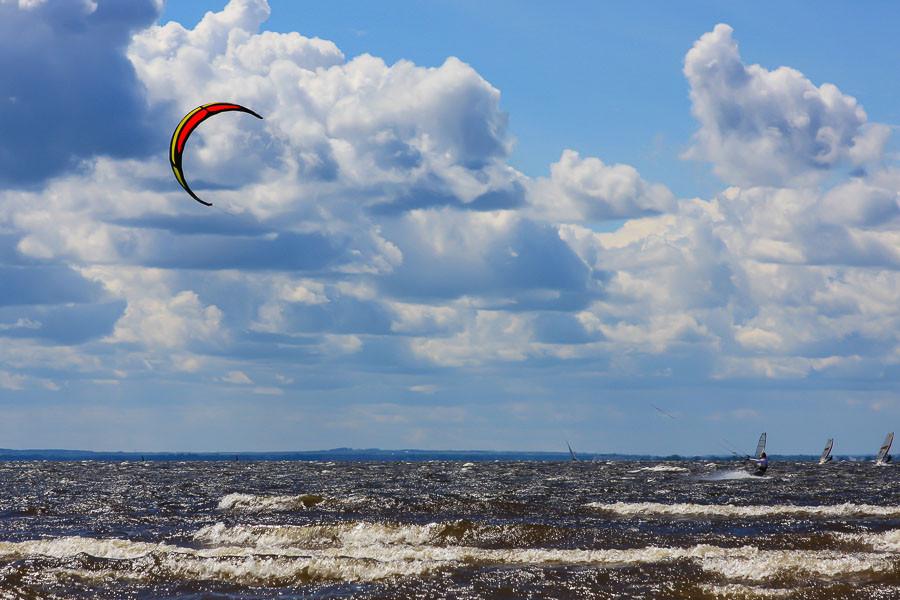 kite-0208