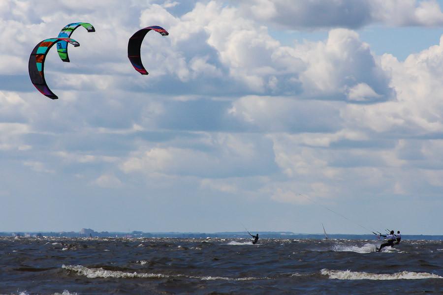 kite-0449