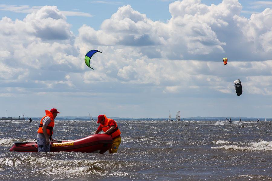 kite-0544