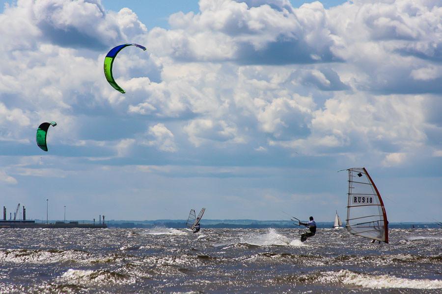 kite-0607