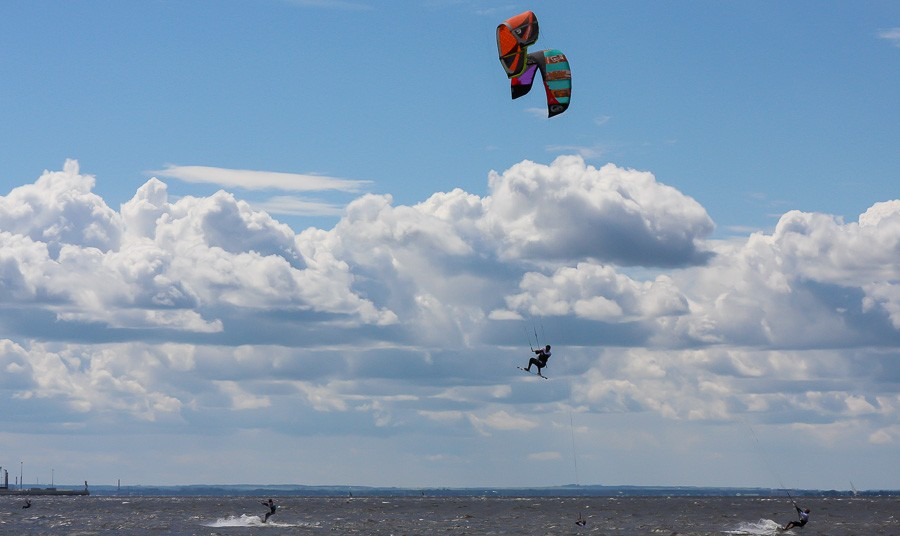 kite-0838