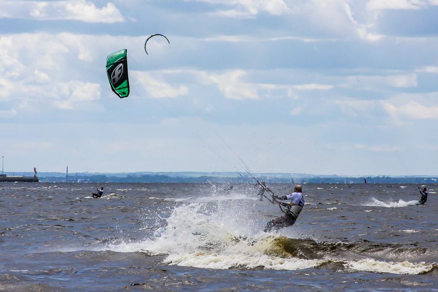 kite-0876