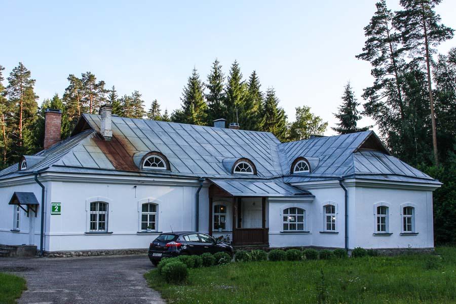 mihailovskoe-0131
