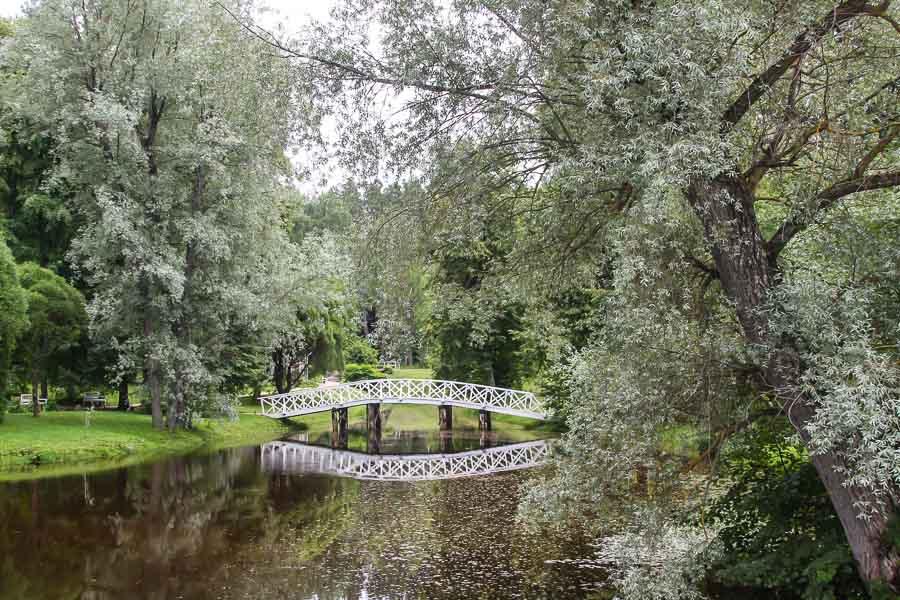 mihailovskoe-0419