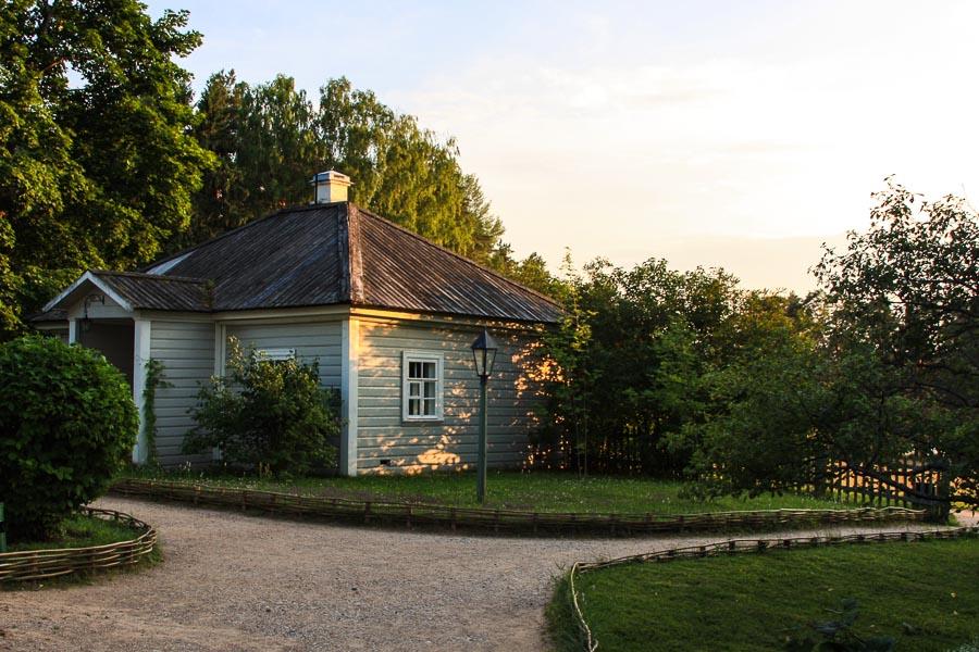 mihailovskoe-0193