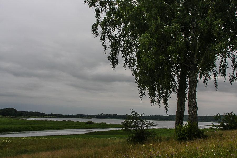 mihailovskoe-0402