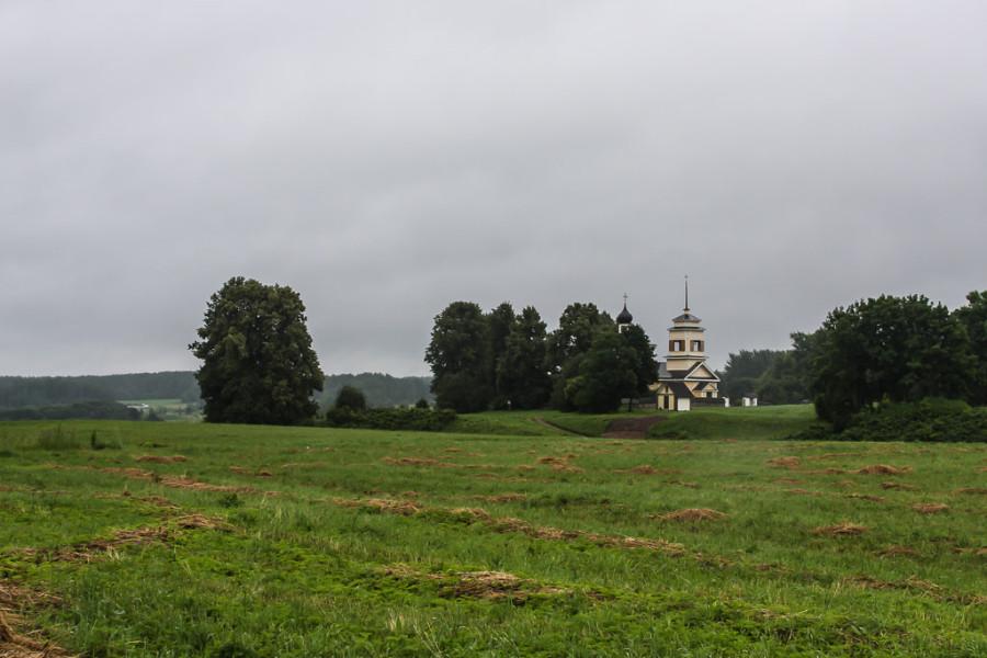 mihailovskoe-0459