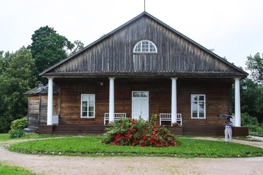 mihailovskoe-0461