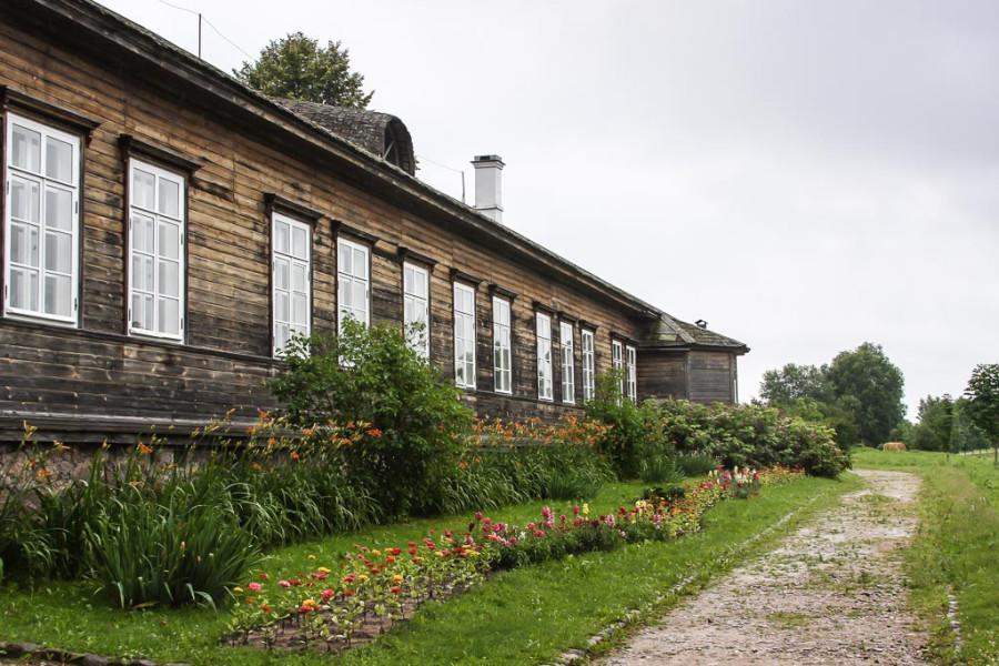 mihailovskoe-0465