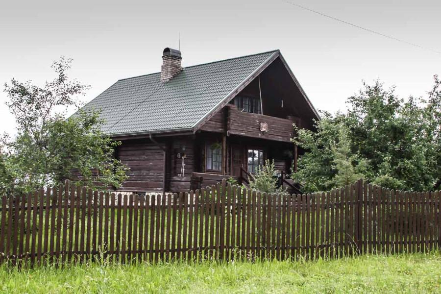 dom-dovlatova-0290