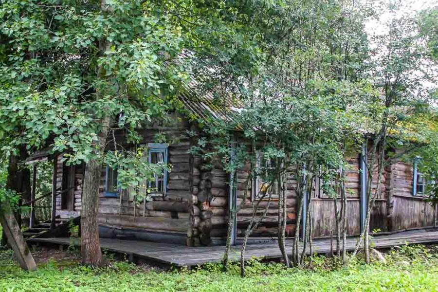 dom-dovlatova-0306