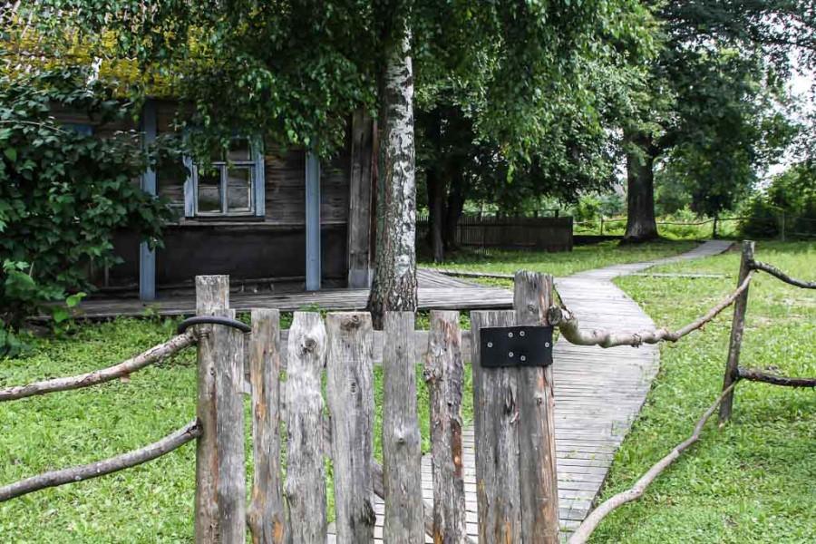 dom-dovlatova-0311