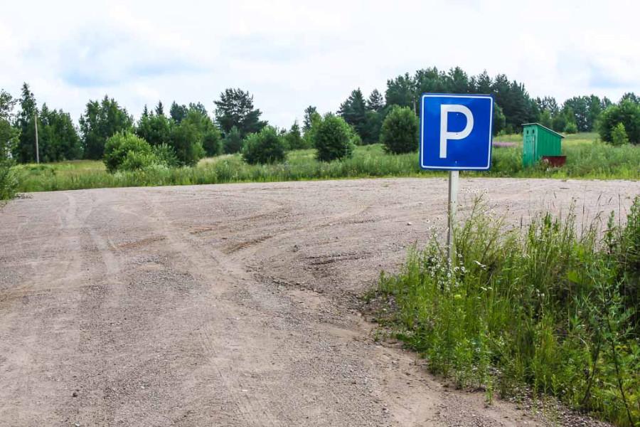 dom-dovlatova-0314
