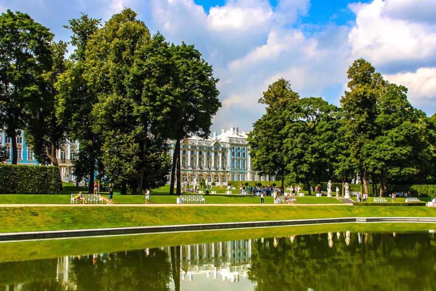 park-katerini-0293