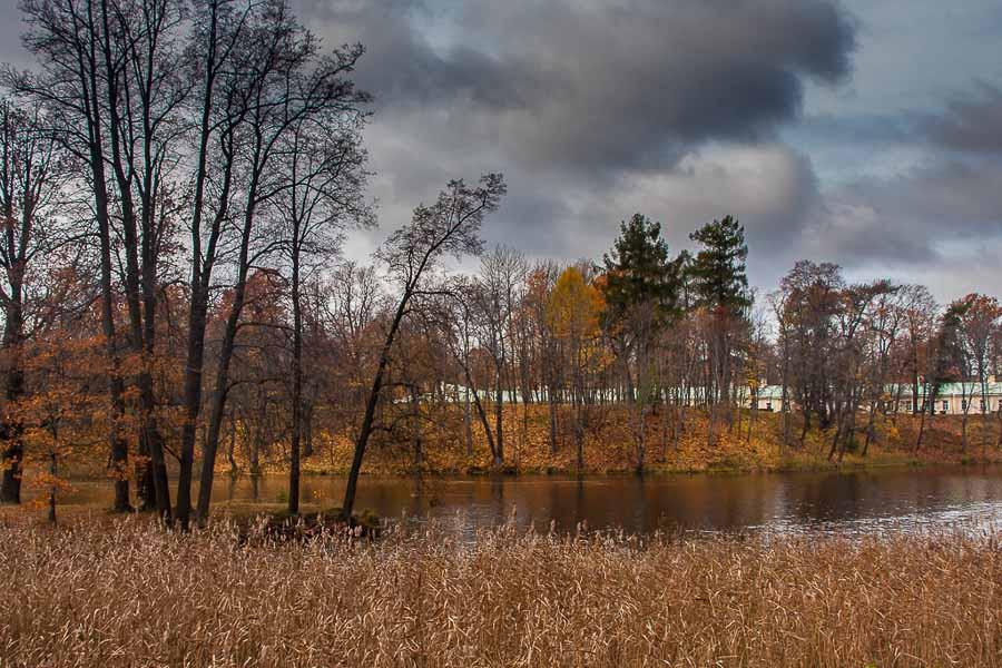 oranienbaum-autumn-0053