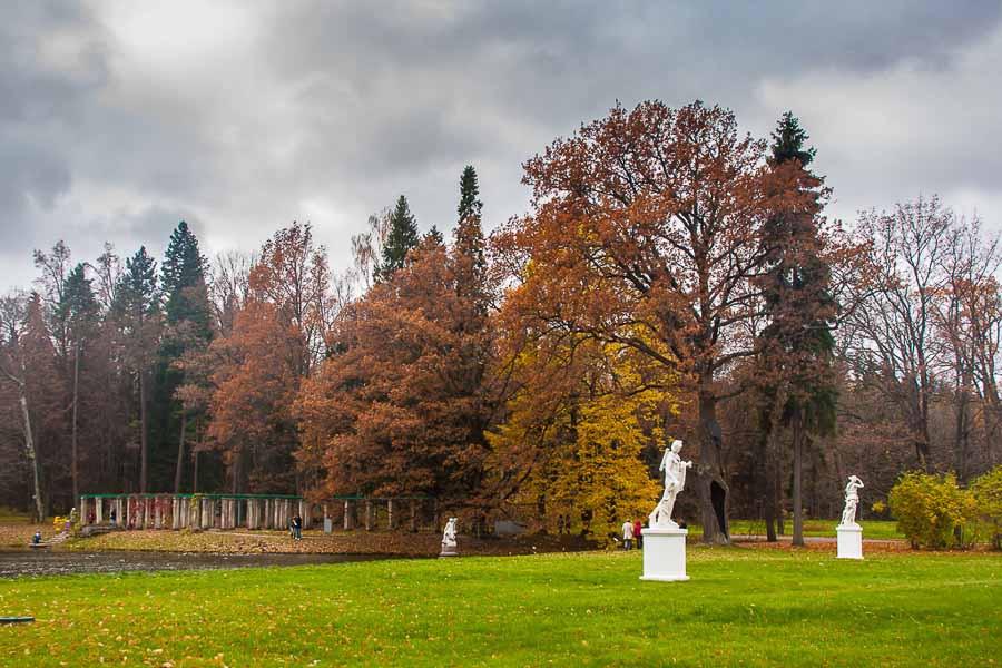 oranienbaum-autumn-0159