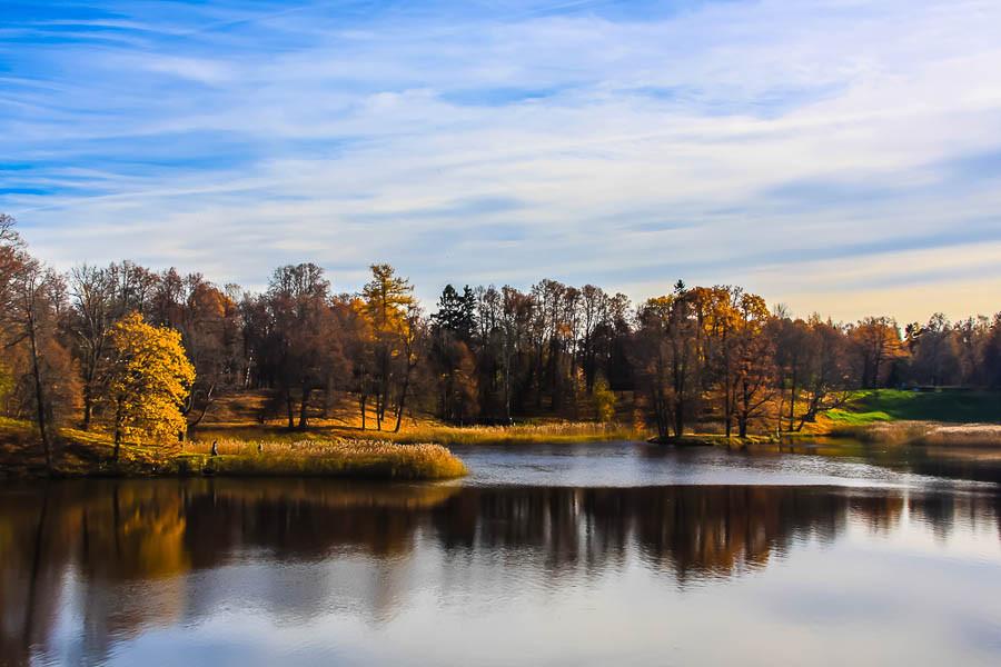 oranienbaum-autumn-0282
