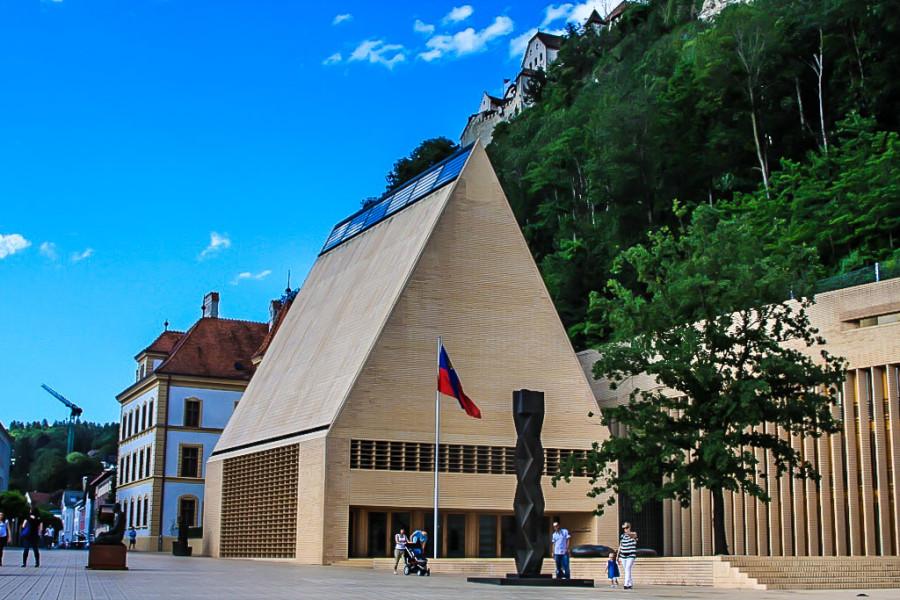 Liechtenstein-0323