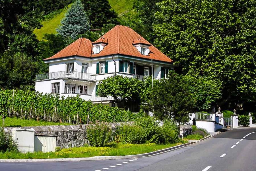 Liechtenstein-0270