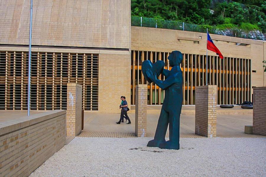 Liechtenstein-0313