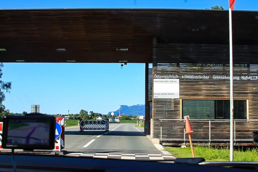 Liechtenstein-0352