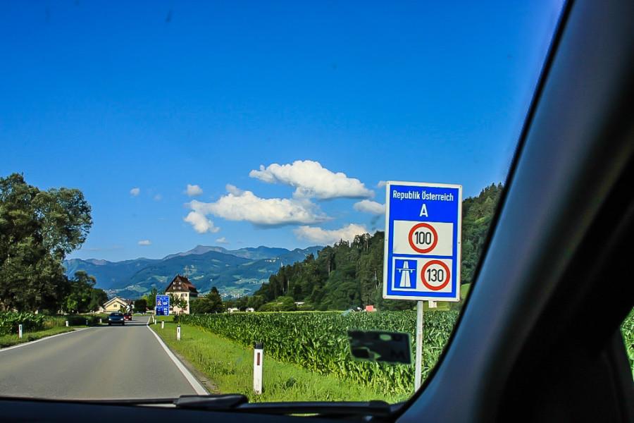 Liechtenstein-0353