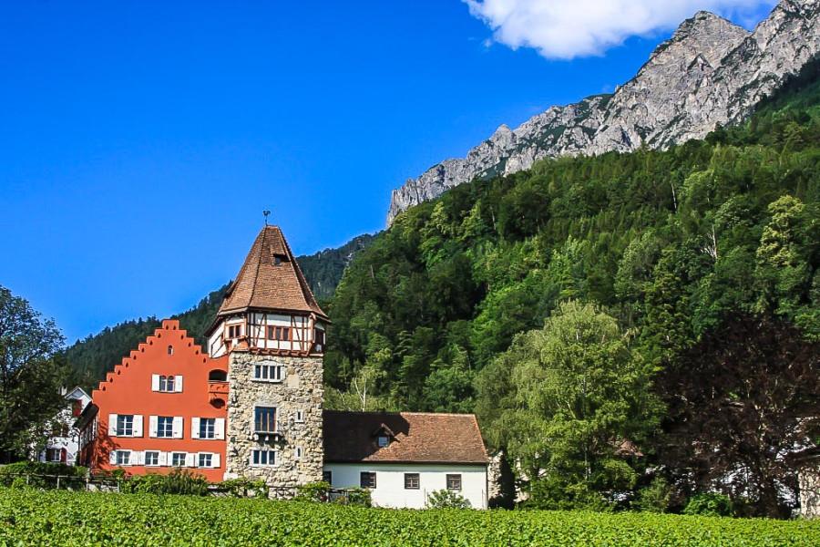 Liechtenstein-0260
