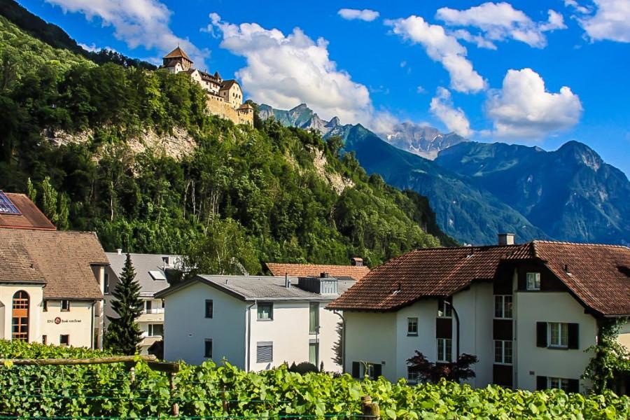 Liechtenstein-0252